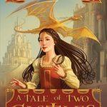 [PDF] [EPUB] A Tale of Two Castles Download