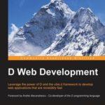 [PDF] [EPUB] D Web Development Download
