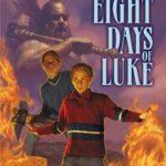 [PDF] [EPUB] Eight Days of Luke Download