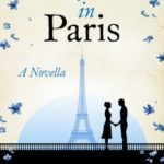 [PDF] [EPUB] Honeymoon in Paris Download