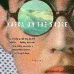 [PDF] [EPUB] Kafka on the Shore Download