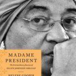 [PDF] [EPUB] Madame President: The Extraordinary Journey of Ellen Johnson Sirleaf Download