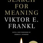 [PDF] [EPUB] Man's Search for Meaning Download
