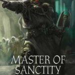 [PDF] [EPUB] Master of Sanctity Download
