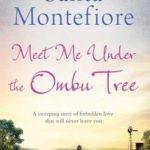 [PDF] [EPUB] Meet Me Under the Ombu Tree Download