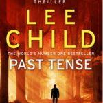 [PDF] [EPUB] Past Tense (Jack Reacher, #23) Download