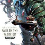 [PDF] [EPUB] Path of the Warrior (Path of the Eldar #1) Download