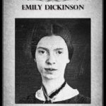 [PDF] [EPUB] The Complete Works of Emily Dickinson Download