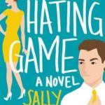 [PDF] [EPUB] The Hating Game Download