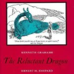 [PDF] [EPUB] The Reluctant Dragon Download