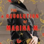 [PDF] [EPUB] The Revolution of Marina M. Download