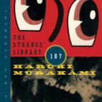 [PDF] [EPUB] The Strange Library Download