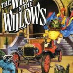 [PDF] [EPUB] The Wind in the Willows Download