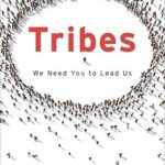 [PDF] [EPUB] Tribes: We Need You to Lead Us Download