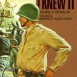 [PDF] [EPUB] War As I Knew It Download