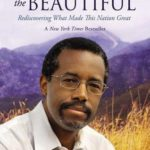 [PDF] [EPUB] America the Beautiful: Rediscovering What Made This Nation Great Download
