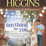[PDF] [EPUB] Anything for You (Blue Heron, #5) Download
