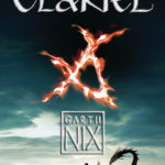 [PDF] [EPUB] Clariel (Abhorsen, #4) Download