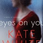 [PDF] [EPUB] Eyes on You Download