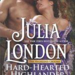 [PDF] [EPUB] Hard-Hearted Highlander: A Historical Romance Novel Download