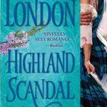 [PDF] [EPUB] Highland Scandal (The Scandalous Series, #2) Download
