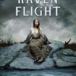 [PDF] [EPUB] Raven Flight (Shadowfell, #2) Download