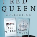 [PDF] [EPUB] Red Queen Collection (Red Queen,  #0.1-2) Download