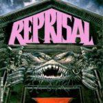 [PDF] [EPUB] Reprisal (Adversary Cycle, #5) Download