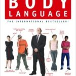 [PDF] [EPUB] The Definitive Book of Body Language Download