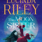 [PDF] [EPUB] The Moon Sister (The Seven Sisters, #5) Download