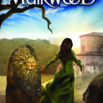 [PDF] [EPUB] The Void of Muirwood (Covenant of Muirwood, #3) Download