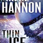 [PDF] [EPUB] Thin Ice (Men of Valor, #2) Download