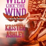 [PDF] [EPUB] Wild Like the Wind (Chaos, #5) Download