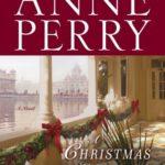 [PDF] [EPUB] A Christmas Garland (Christmas Stories, #10) Download