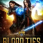 [PDF] [EPUB] Blood Ties (Agents of the Crown #2) Download