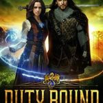 [PDF] [EPUB] Duty Bound (Agents of the Crown #3) Download
