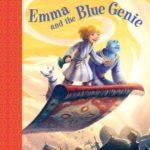 [PDF] [EPUB] Emma and the Blue Genie Download