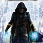[PDF] [EPUB] Fireblood (Whispers from Mirrowen, #1) Download