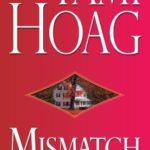 [PDF] [EPUB] Mismatch Download