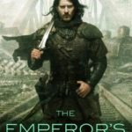 [PDF] [EPUB] The Emperor's Railroad (Dreaming Cities, #1) Download