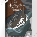[PDF] [EPUB] The Navigator's Touch (The Seafarer's Kiss, #2) Download