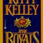 [PDF] [EPUB] The Royals Download