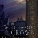 [PDF] [EPUB] The Witchwood Crown (The Last King of Osten Ard, #1) Download
