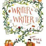 [PDF] [EPUB] Writer to Writer: From Think to Ink Download