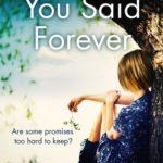 [PDF] [EPUB] You Said Forever Download