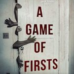 [PDF] [EPUB] A Game of Firsts (The Forest of Hands and Teeth) Download