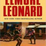 [PDF] [EPUB] Blood Money and Other Stories Download