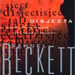 [PDF] [EPUB] Disjecta: Miscellaneous Writings and a Dramatic Fragment Download