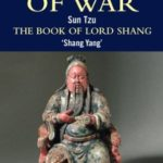 [PDF] [EPUB] The Art of War The Book of Lord Shang Download