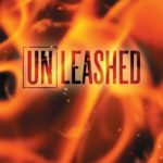 [PDF] [EPUB] Unleashed (Unremembered, #2.5) Download